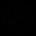 macsysadmin logo