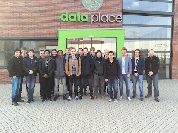Dataplace_maart2015