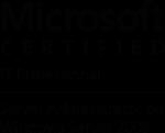 MCITP-SvrAdminSvr08-logo-BW
