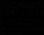 MCSA1-MsgWinSvr3-logo-BW